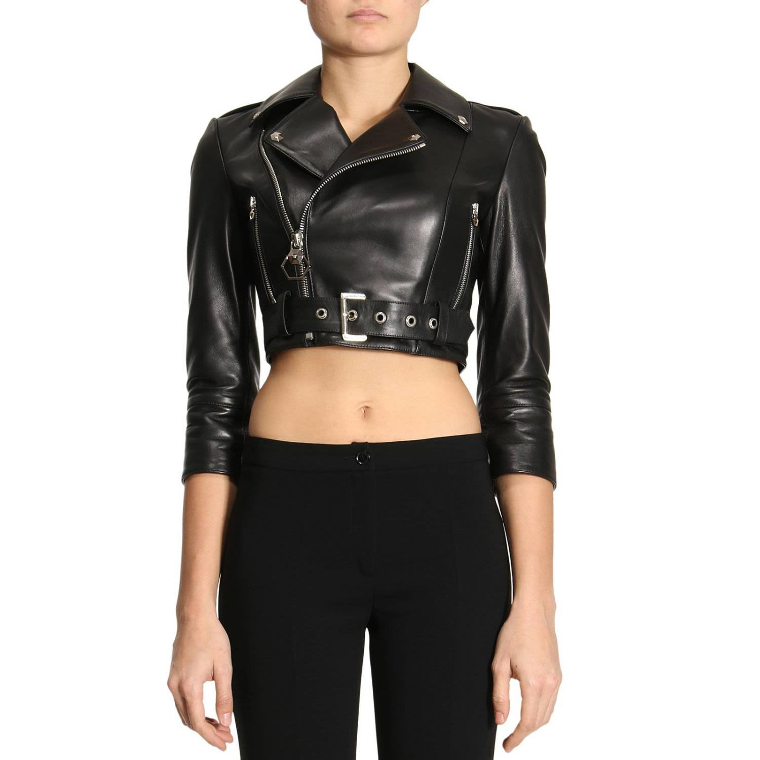 philipp plein -  Jacket Jacket Women