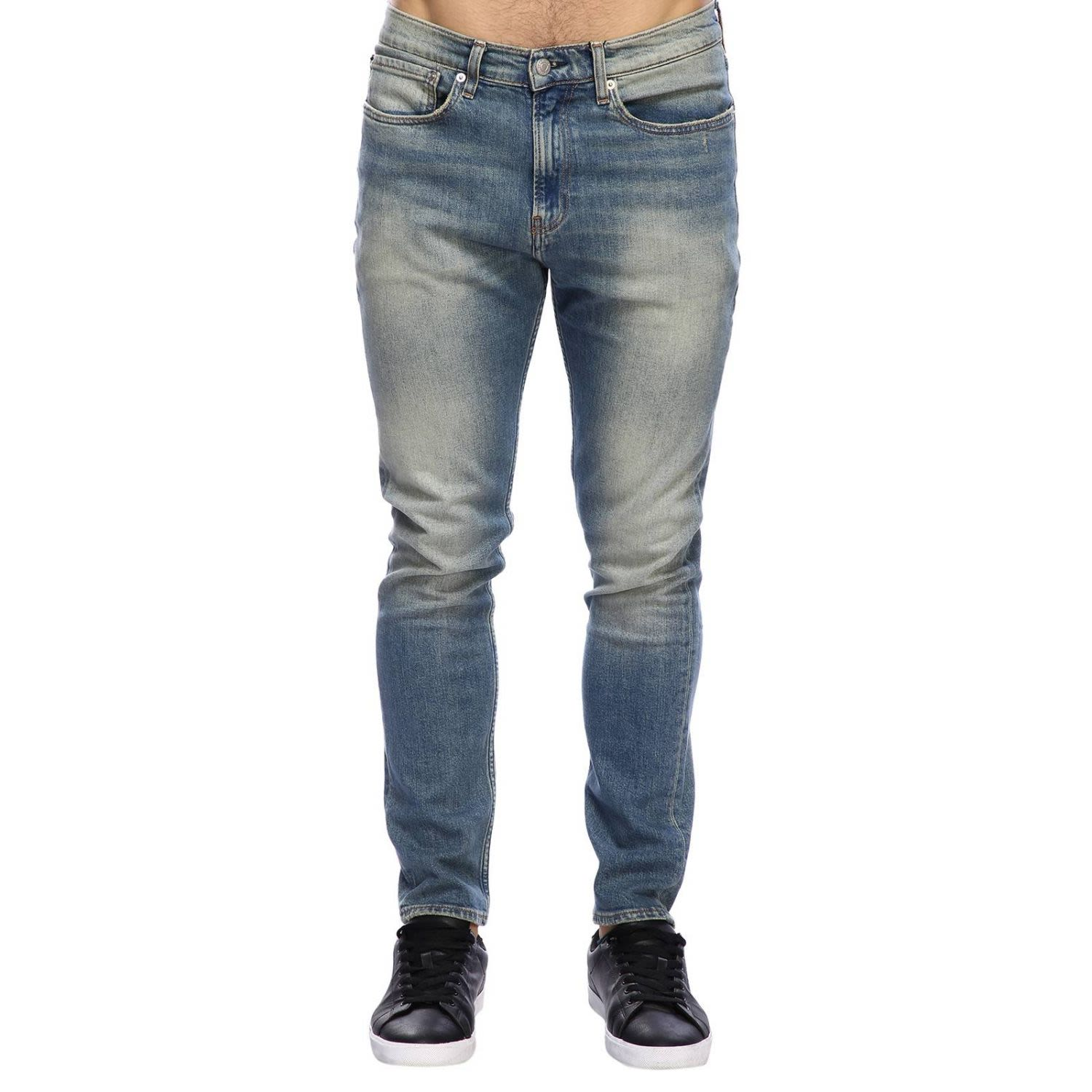 Calvin Klein Jeans Jeans Jeans Men Calvin Klein Jeans