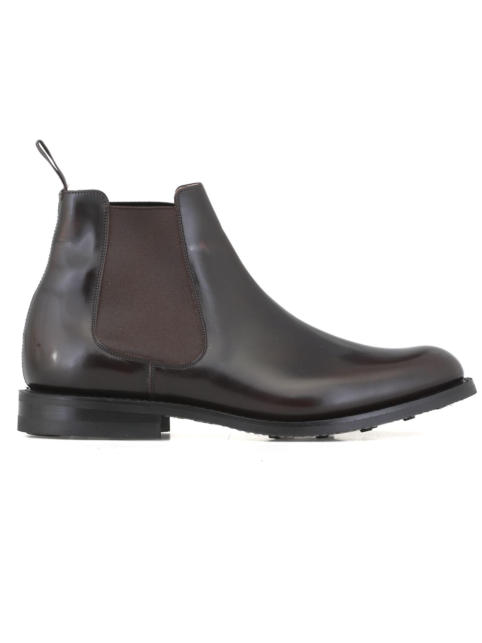 Church's Redenham Chelsea Boot