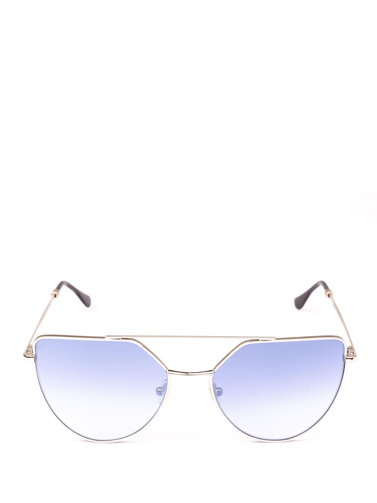 SPEKTRE Sunglasses in Osd04Bft
