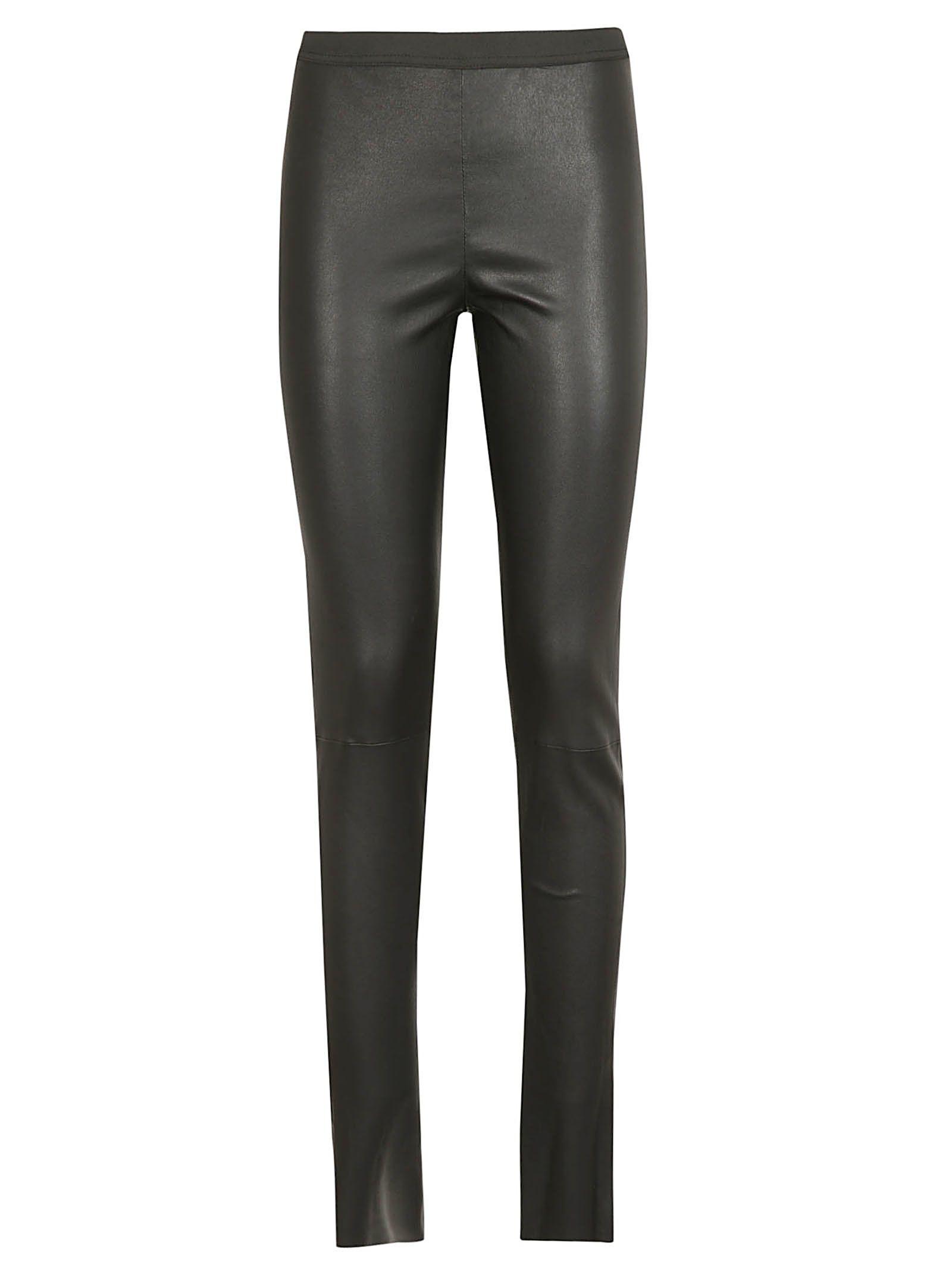 Federica Tosi Skinny Trousers