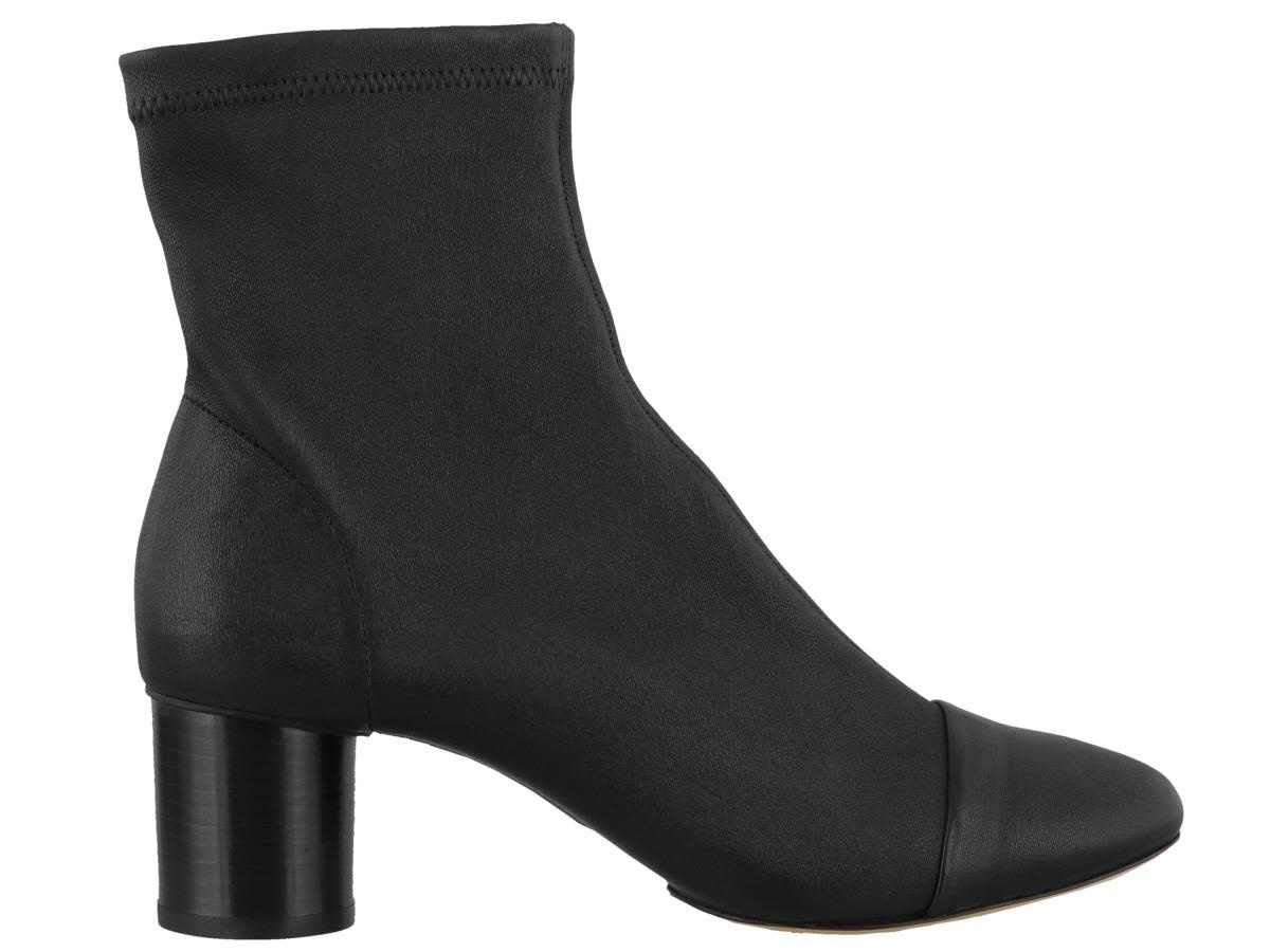 Isabel Marant Datsy Boots