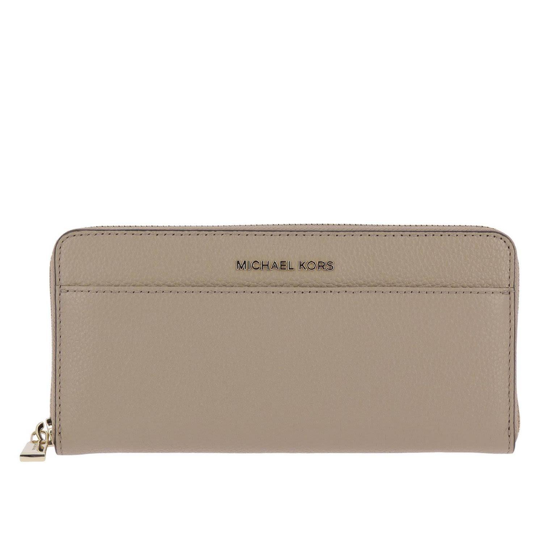 Michael Michael Kors Wallet Wallet Women Michael Michael Kors