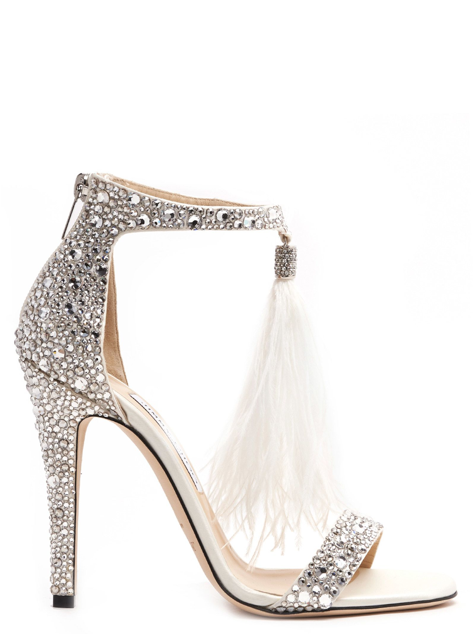 Jimmy Choo 'viola' Shoes