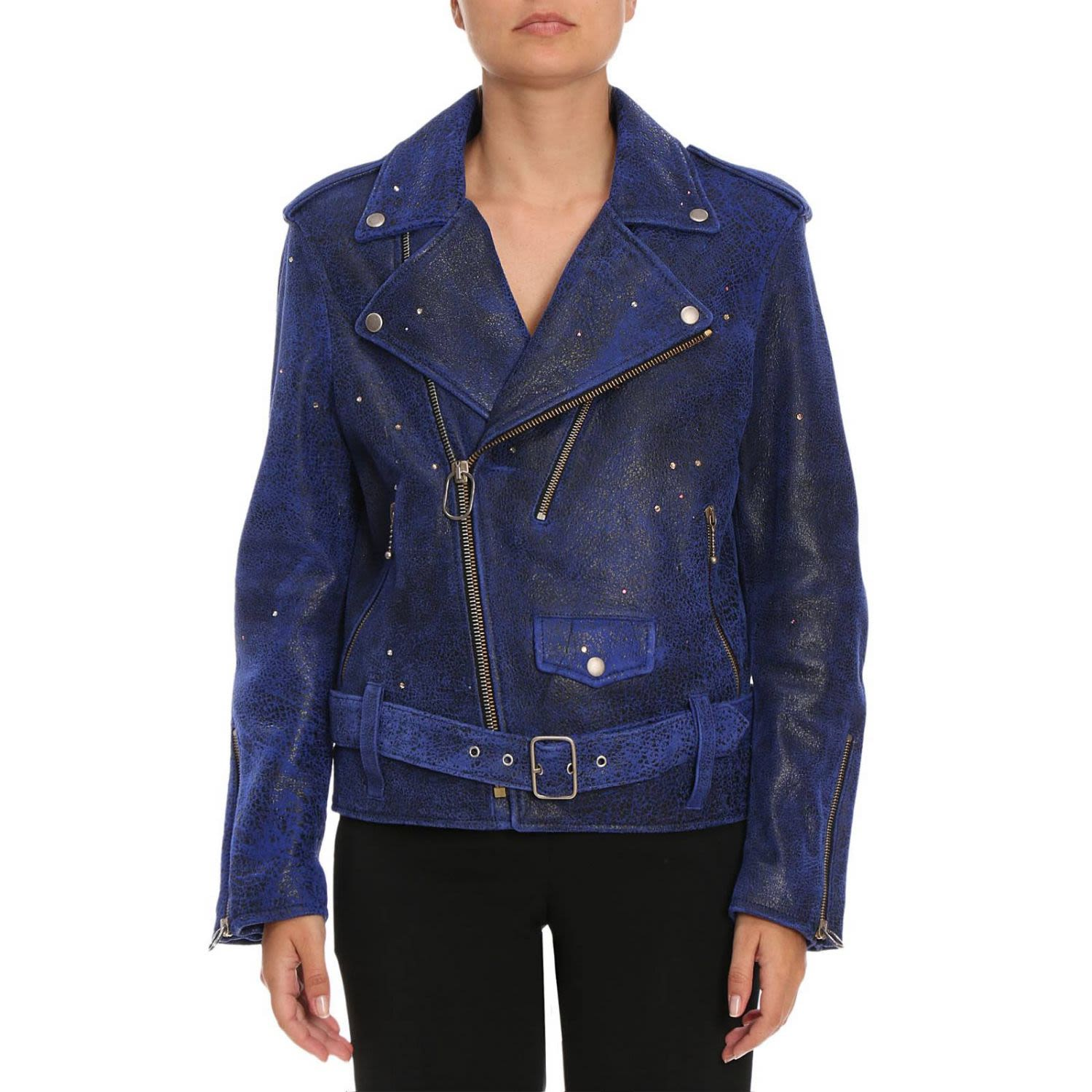 golden goose -  Jacket Jacket Women