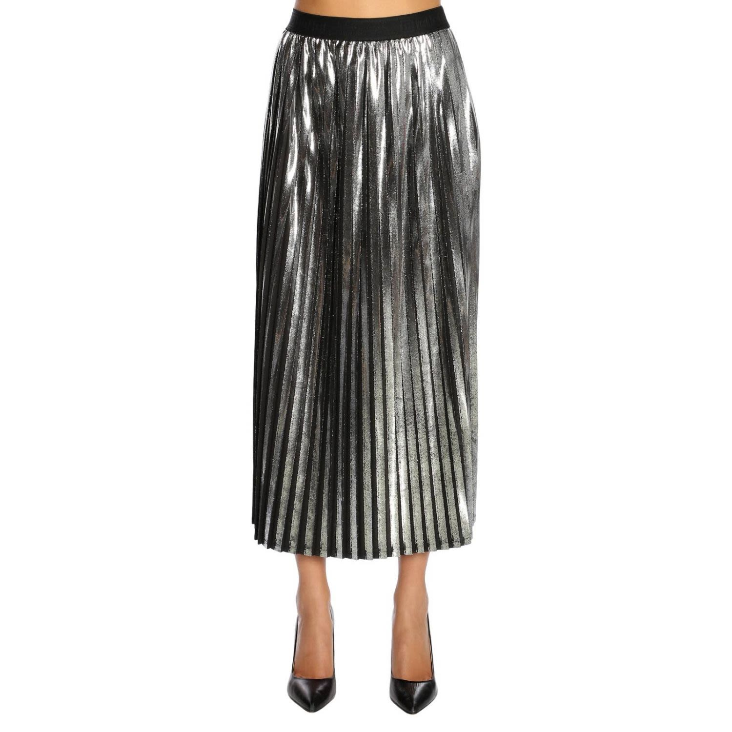 versace collection -  Skirt Skirt Women