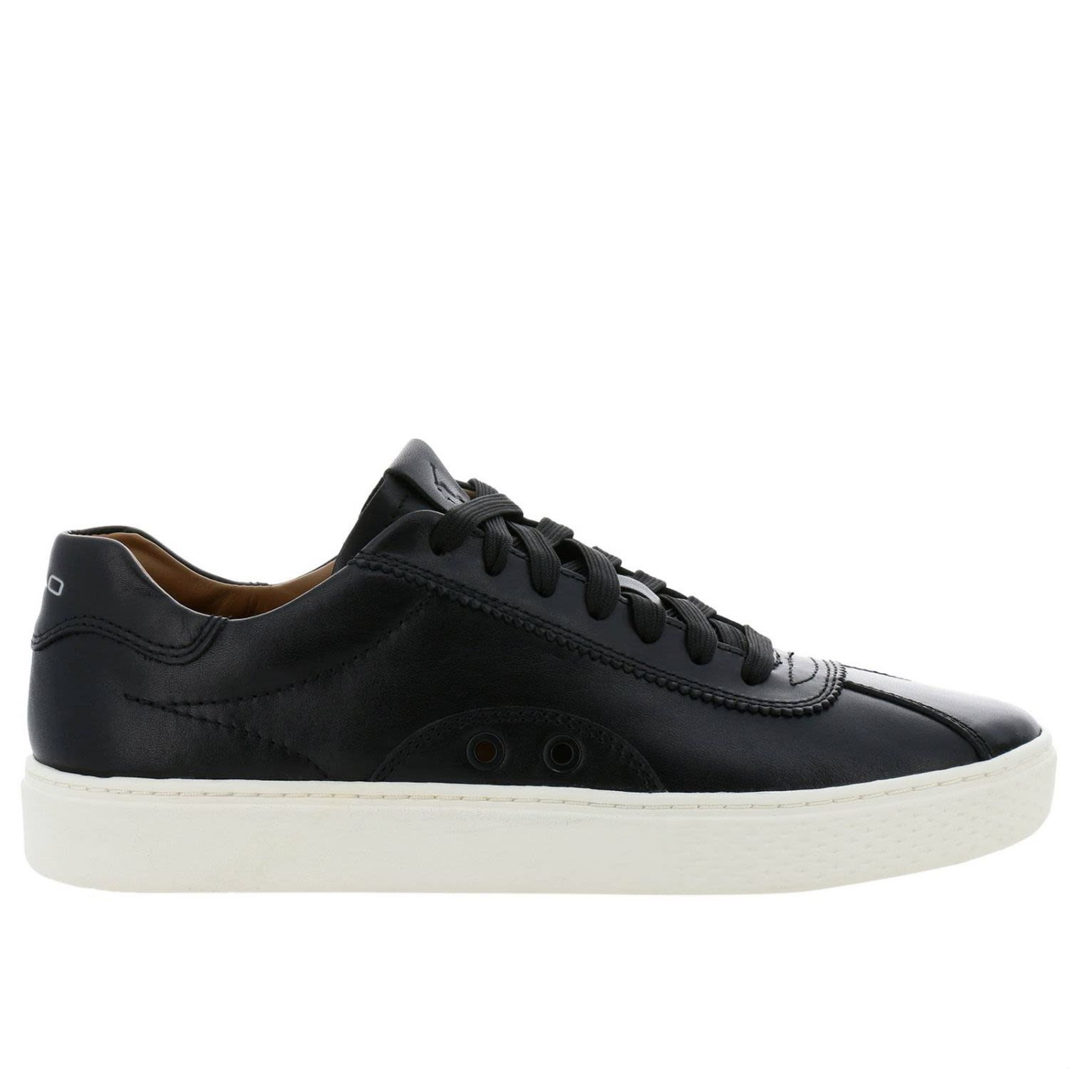 Polo Ralph Lauren Sneakers Shoes Men Polo Ralph Lauren