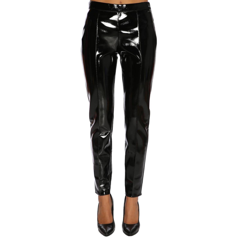 armani collezioni - Armani Exchange Pants Pants Women Armani Exchange