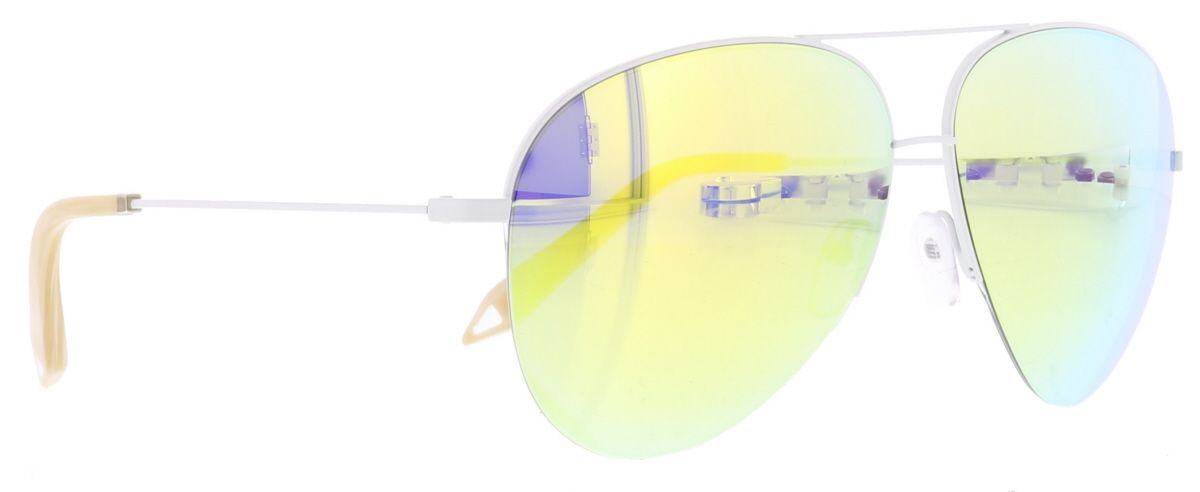 Victoria Beckham Classic Dune Sunglasses