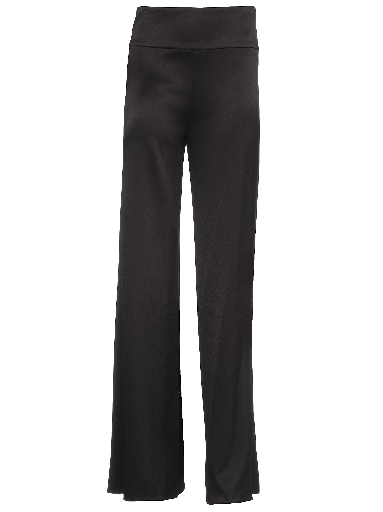 Alice + Olivia High Waist Trousers