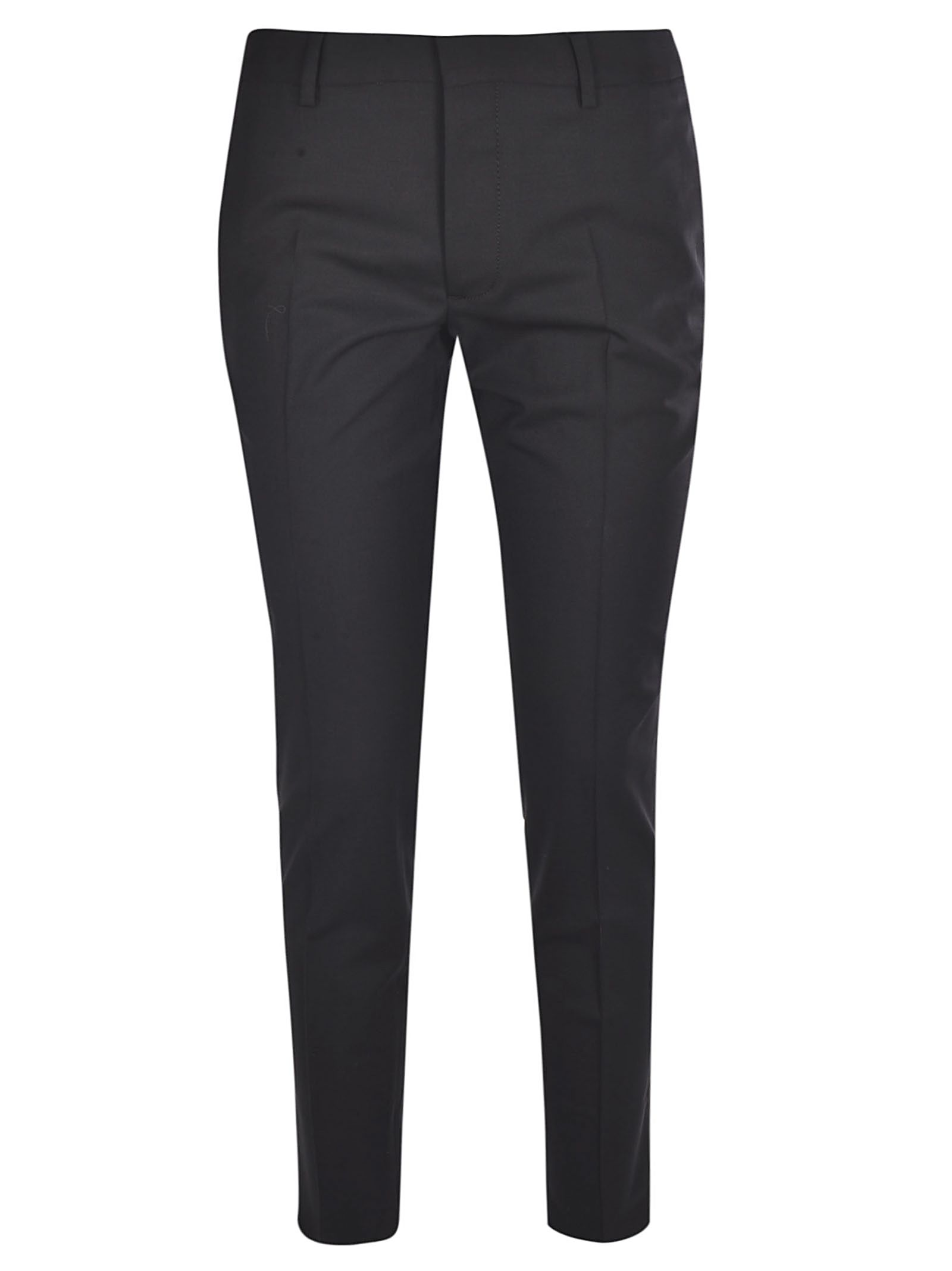 Dsquared2 Denise Tailored Trousers