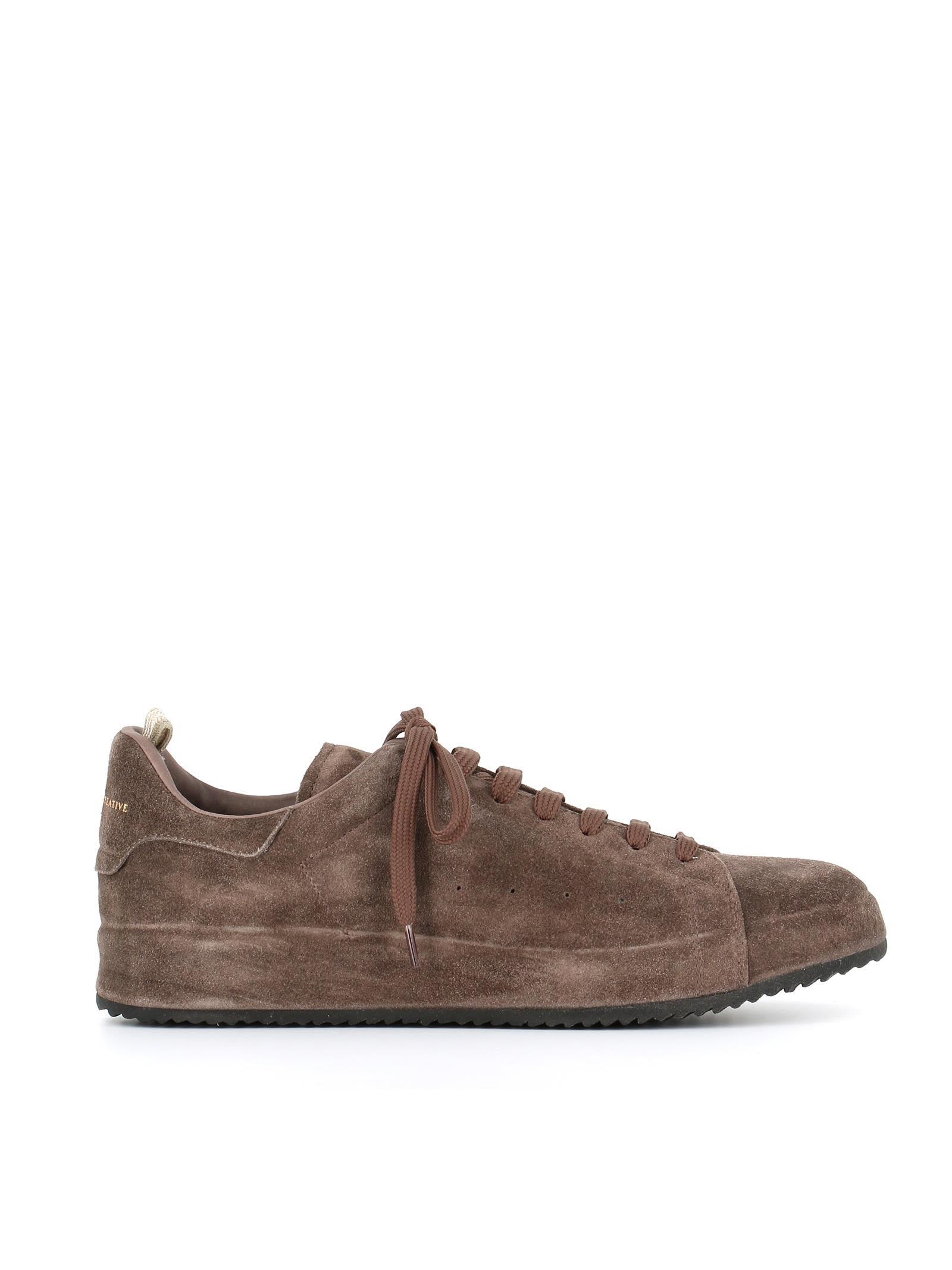 Officine Creative Sneakers