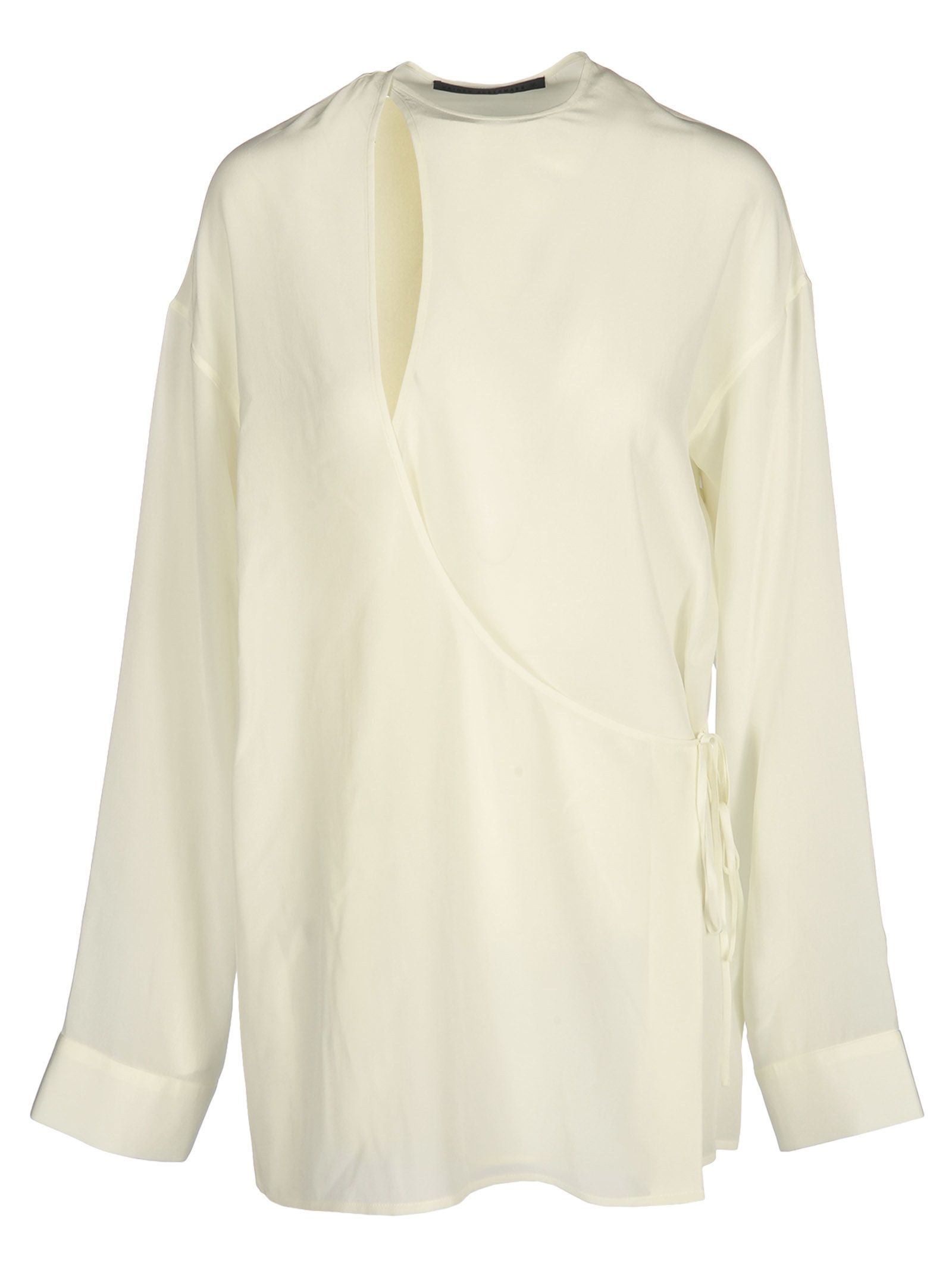 Haider Ackermann Shirt
