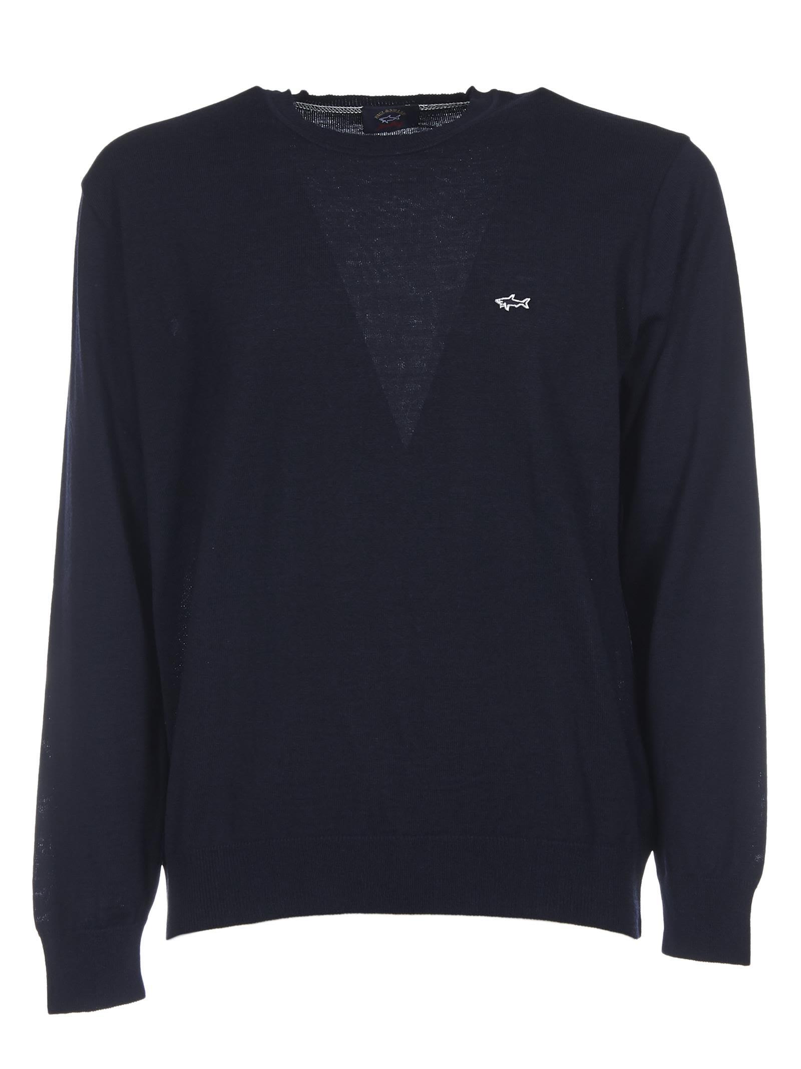 Paul & Shark Sweatshirt
