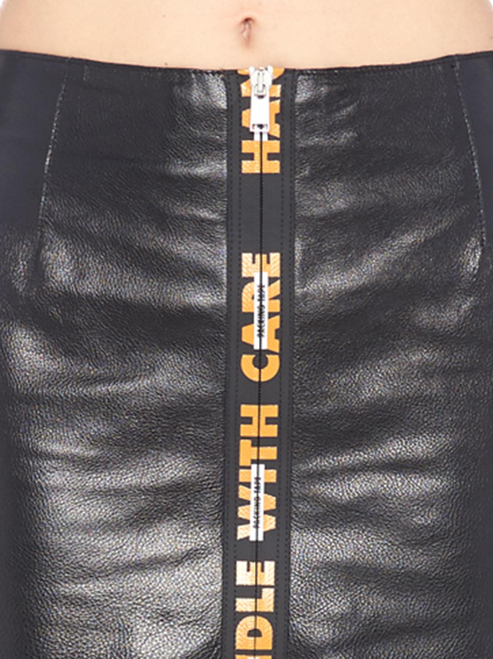 heron preston -  Skirt
