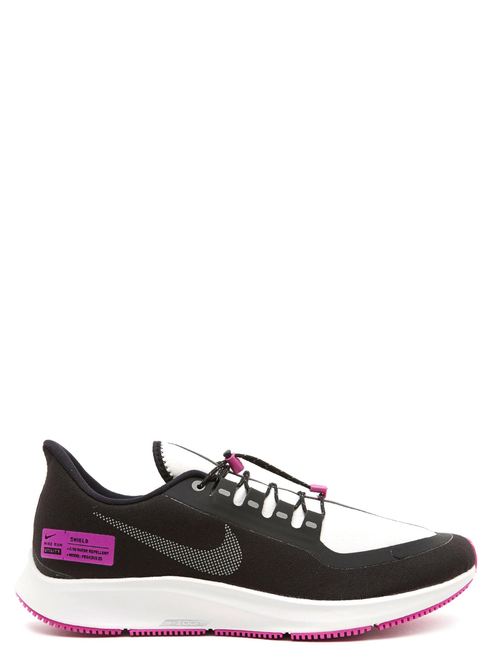 Nike 'air Zoom Pegasus 35 Shield Nrg' Shoes