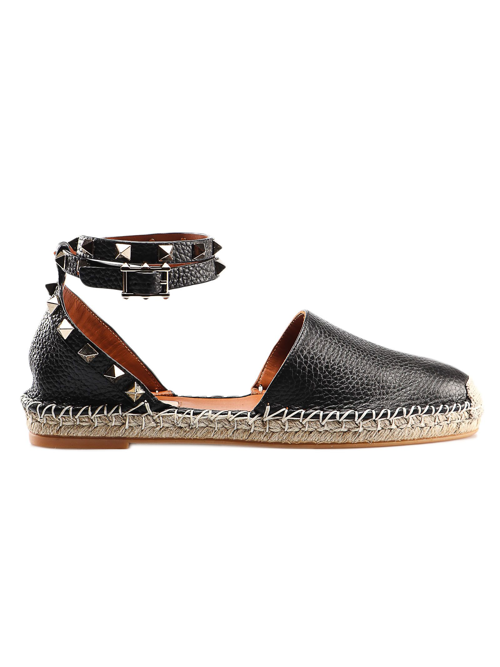 75b5cabd3f6 Browse 5270 Flats For Women | Marie Claire Edit