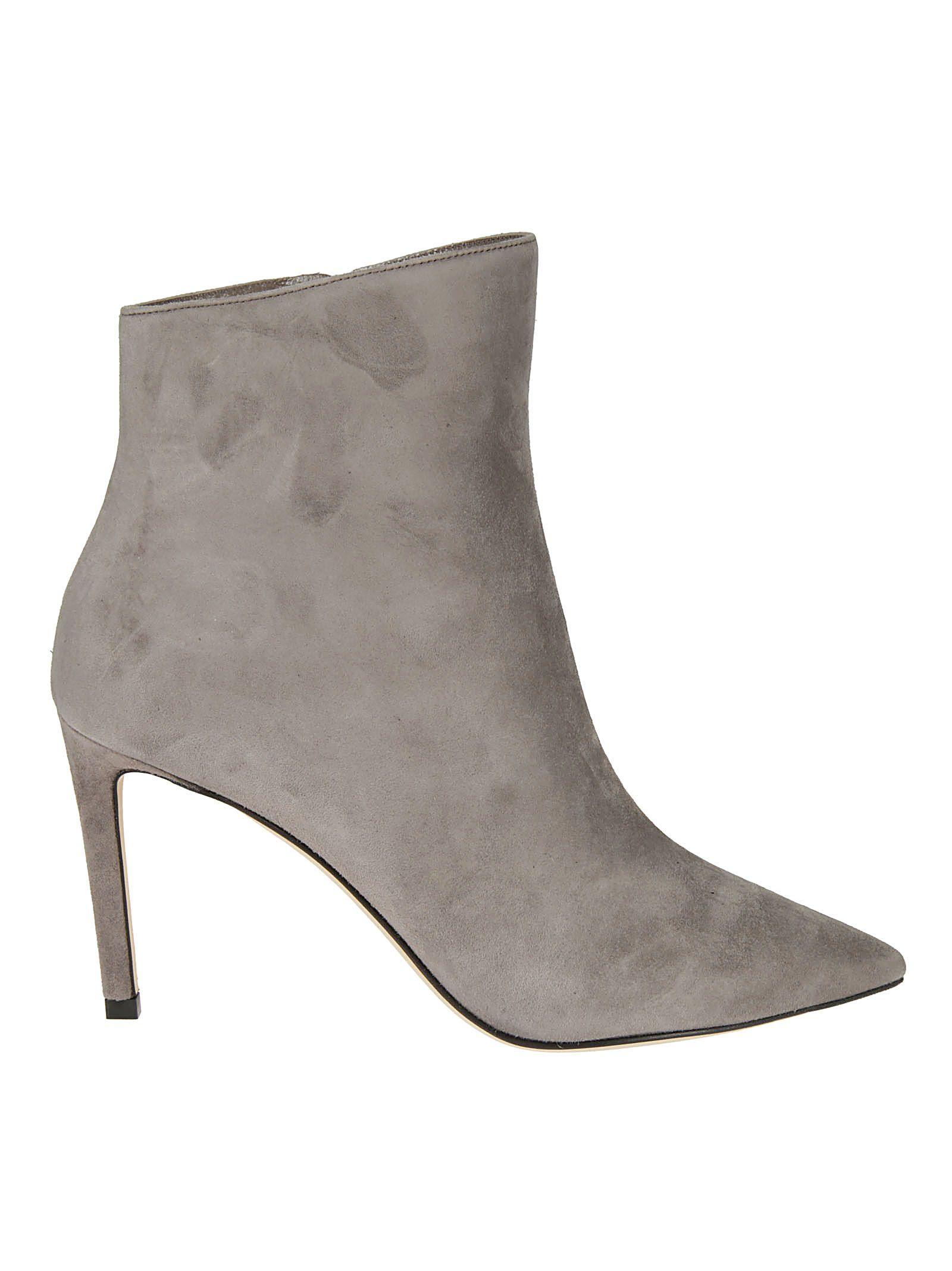 8e3ffa17142 Jimmy Choo Helaine Boots. Italist