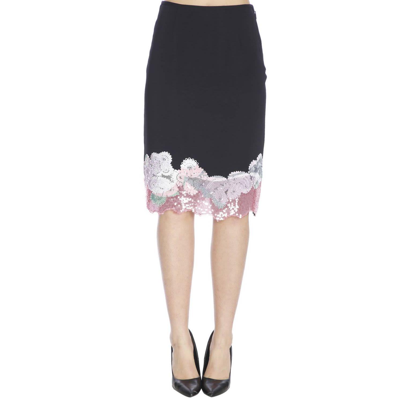 Emilio Pucci Skirt Skirt Women Emilio Pucci