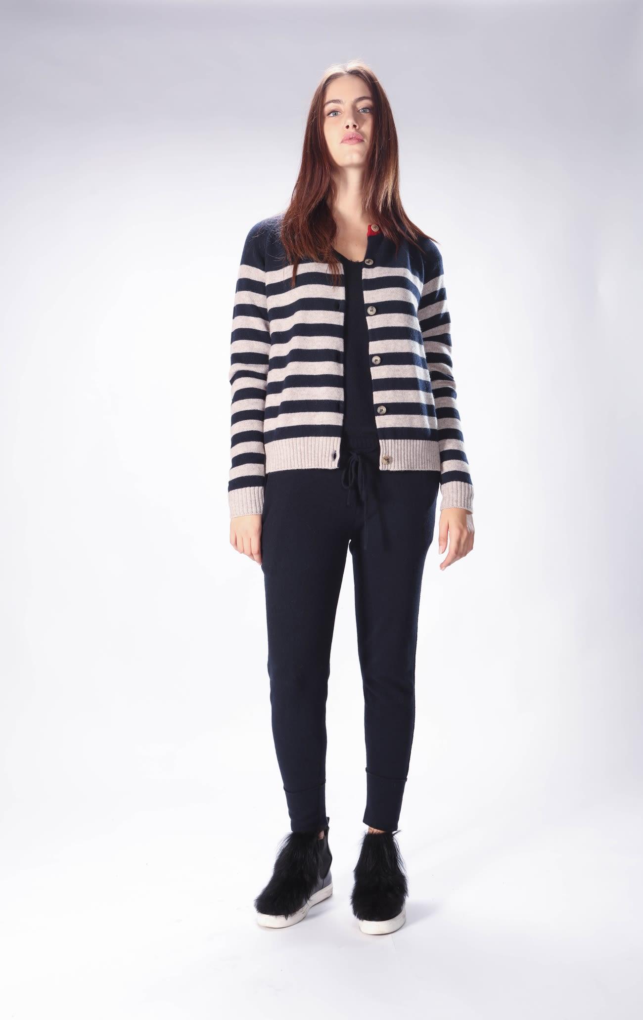 ALTALANA Sweater in Righ