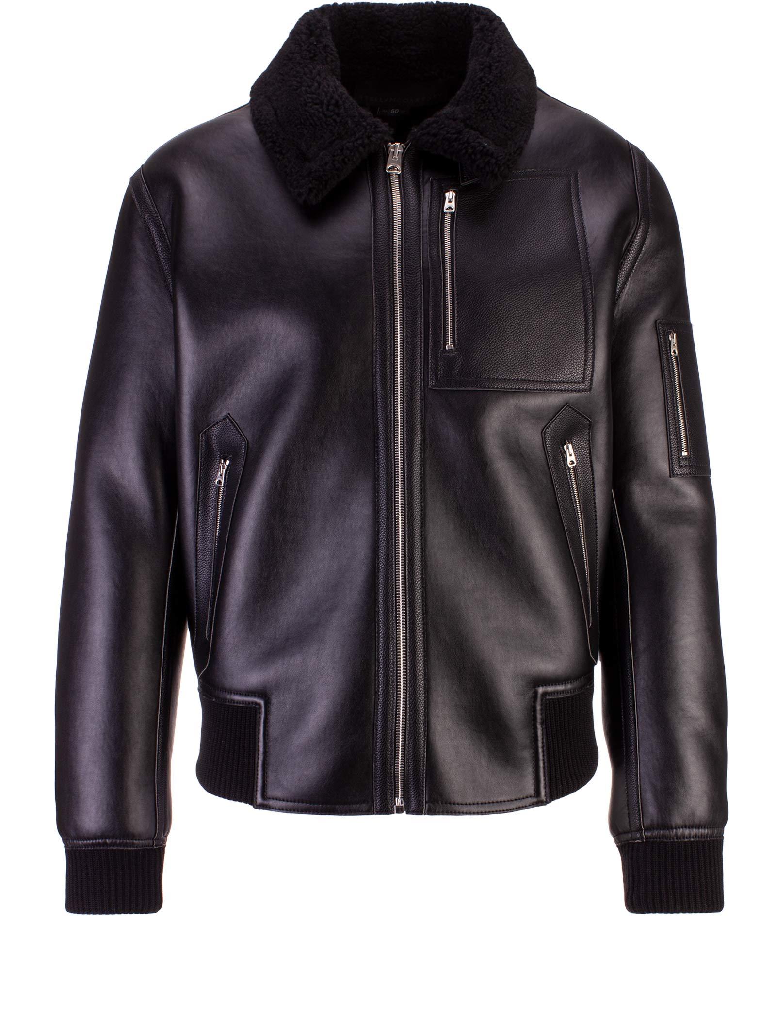 Stella Mccartney Jacket
