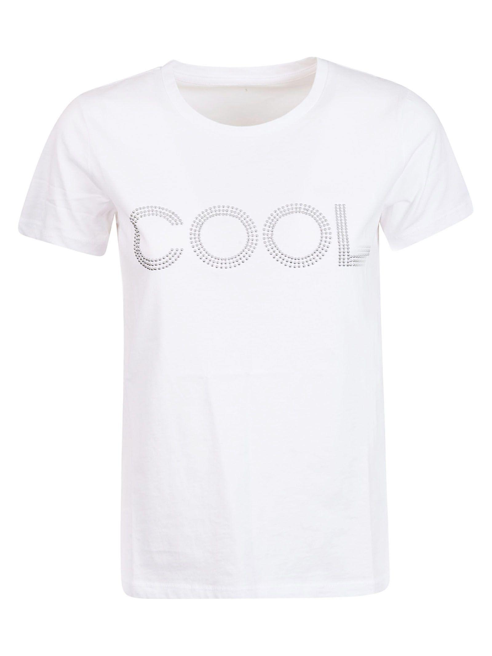 Michael Michael Kors Cool T-shirt