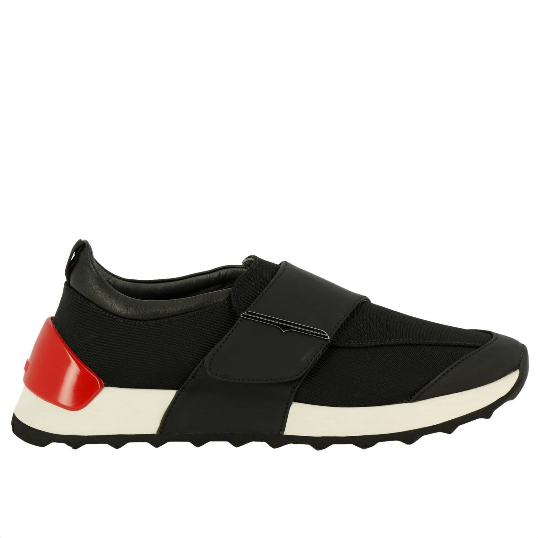 Guardiani Sneakers Shoes Women Guardiani