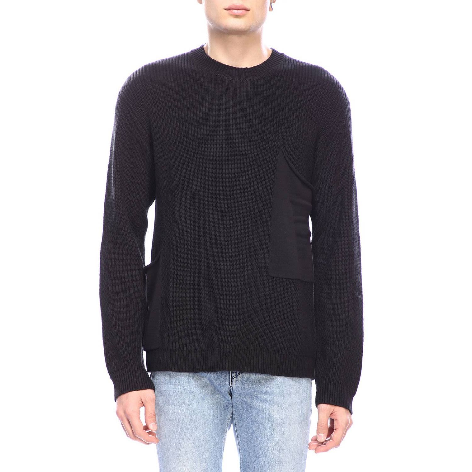 Rta Sweater Sweater Men Rta