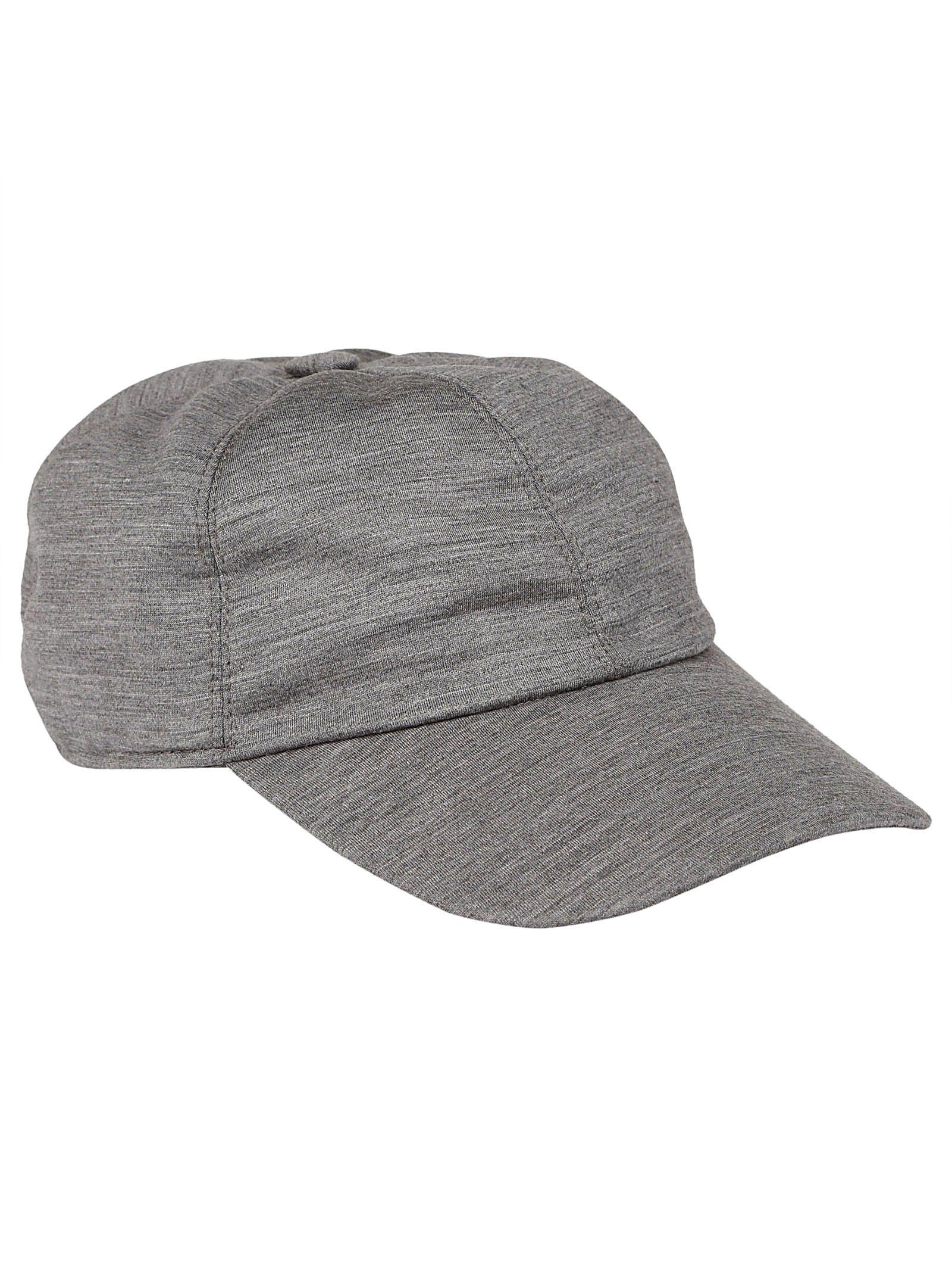 Z Zegna Hat