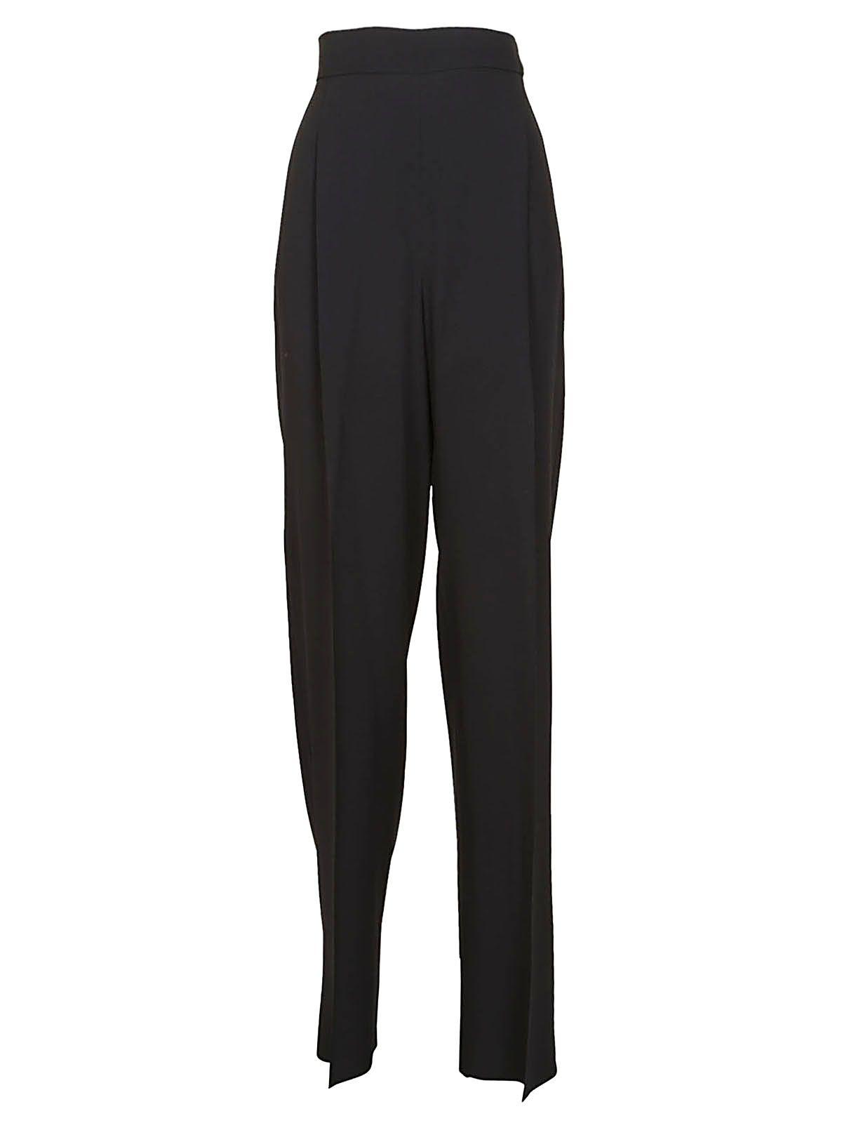 Max Mara High Waisted Trousers