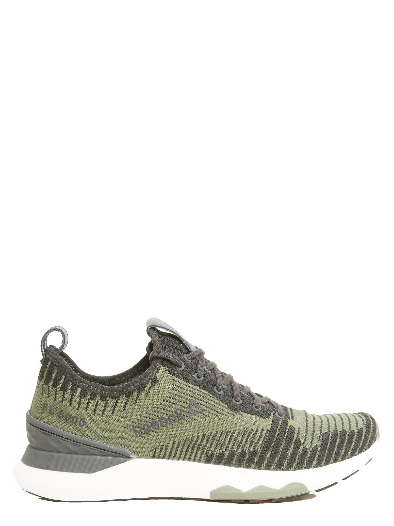Reebok 'floatride Rs Run' Shoes