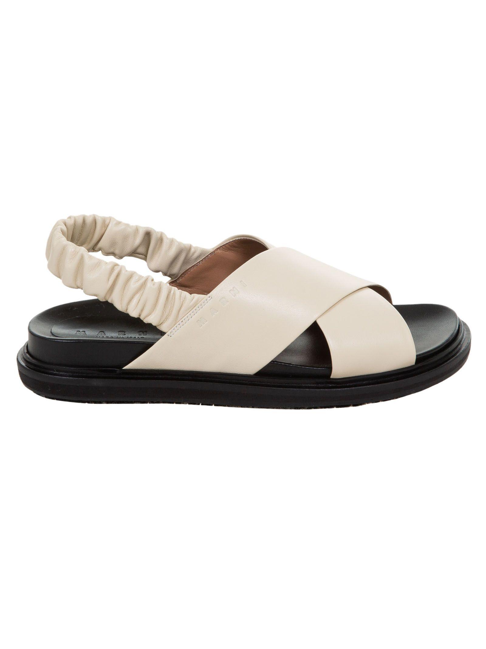 Marni Sandals | italist, ALWAYS LIKE A SALE