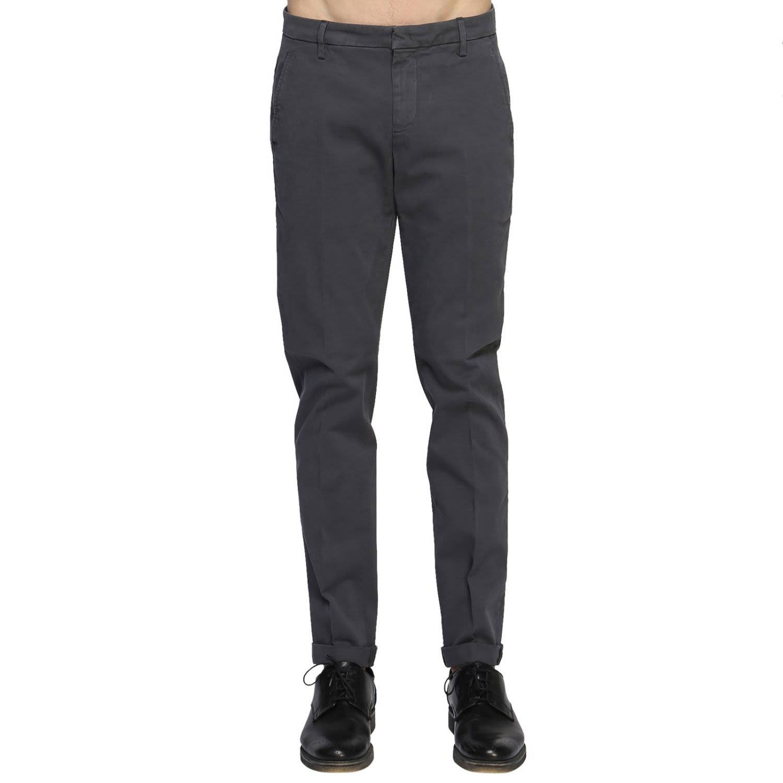 Dondup Pants Pants Men Dondup