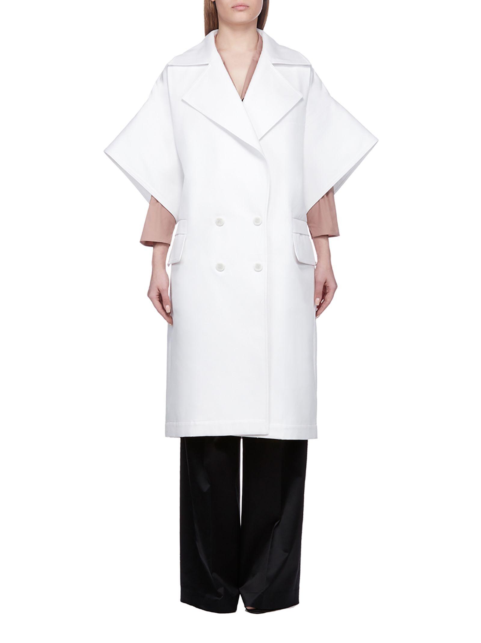 Max Mara Coats COAT
