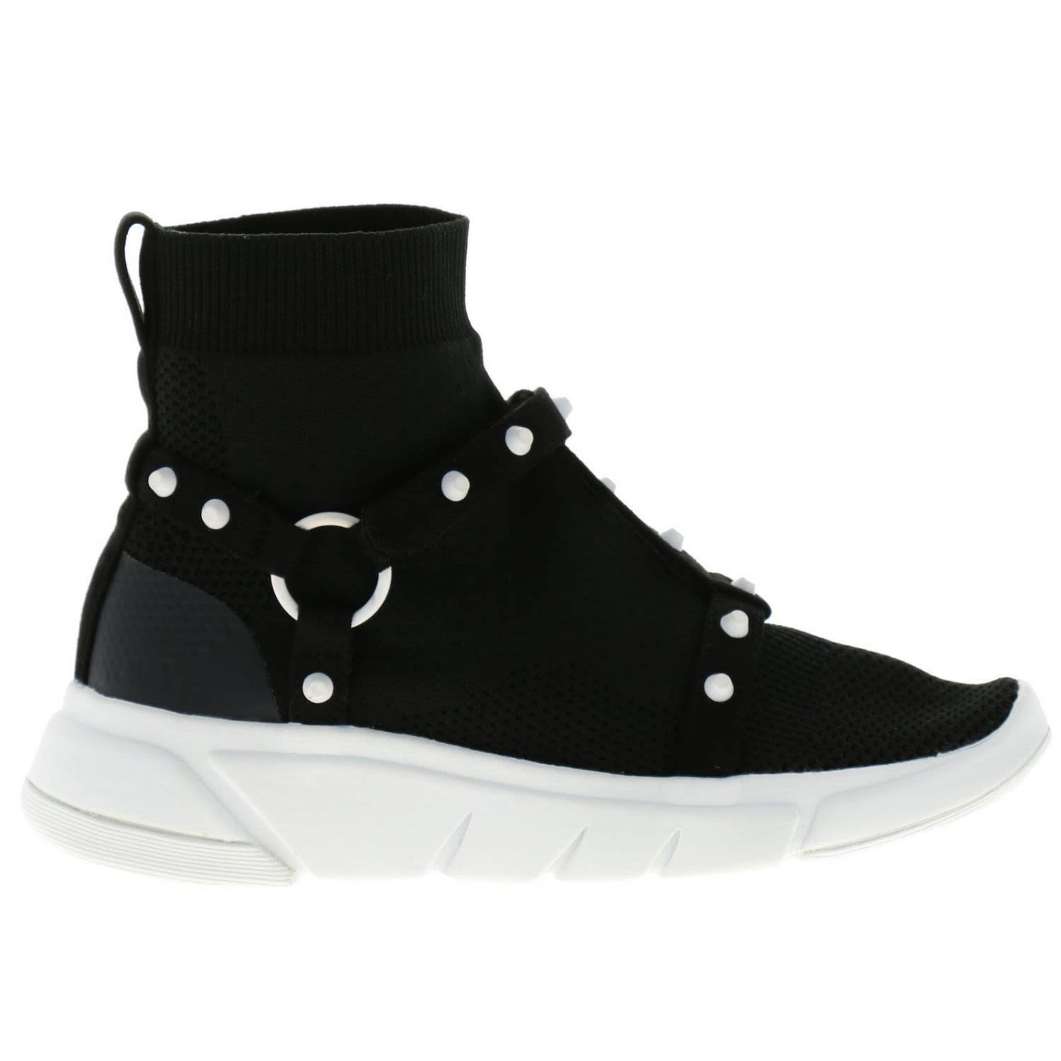 Kendall + Kylie Sneakers Shoes Women Kendall + Kylie