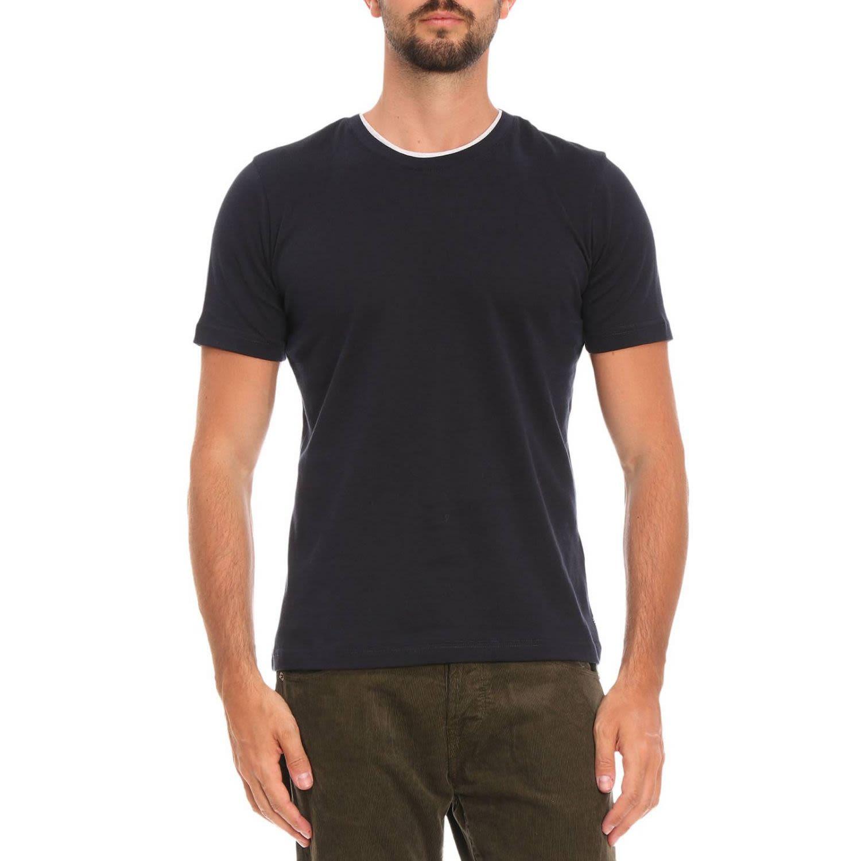 eleventy -  T-shirt T-shirt Men
