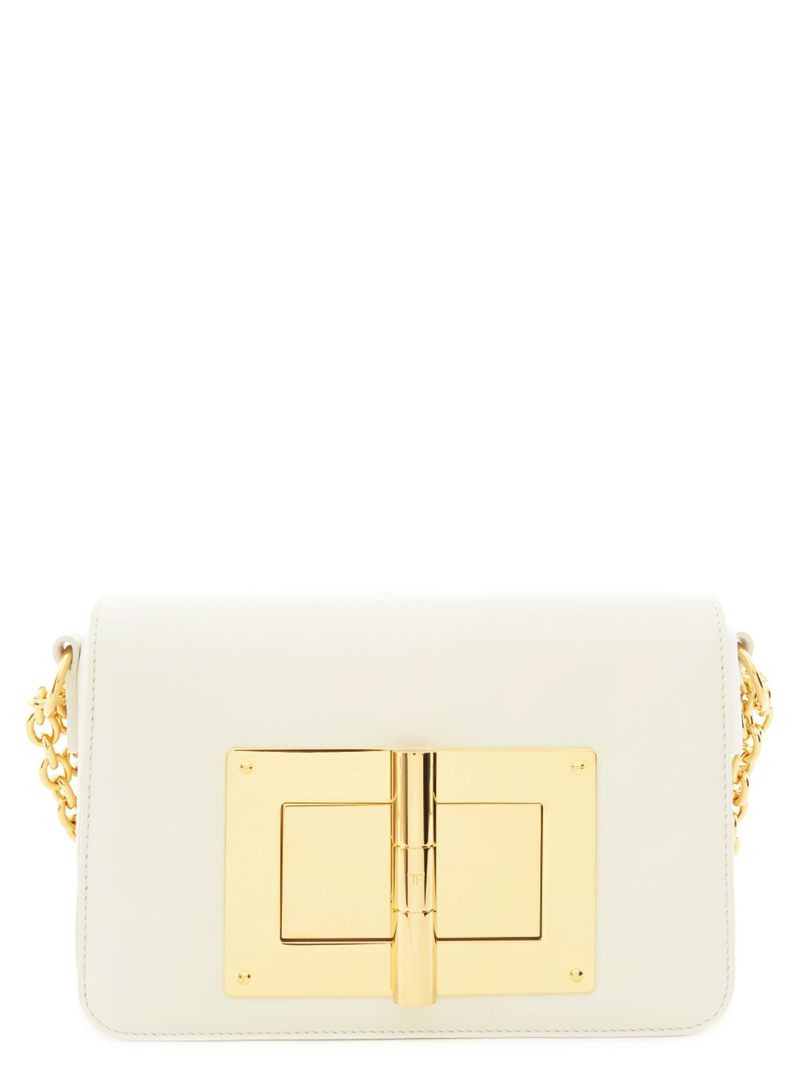 Tom Ford 'day Bag' Bag