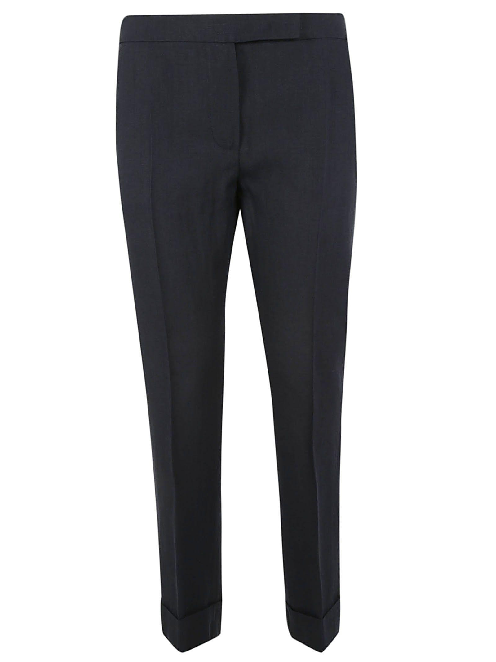 Max Mara Weekend Trousers