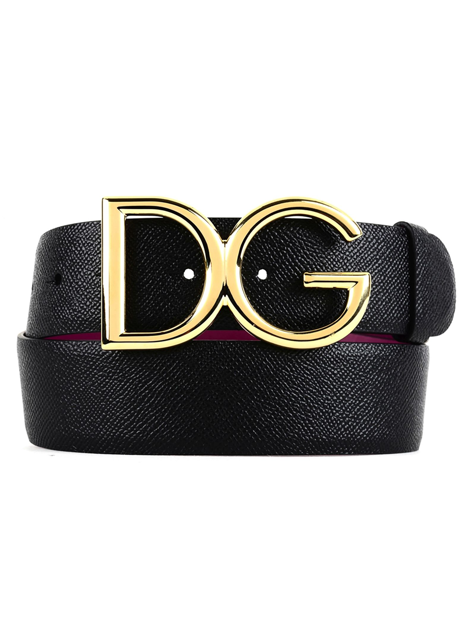 Dolce & Gabbana Dolce & gabbana Belt