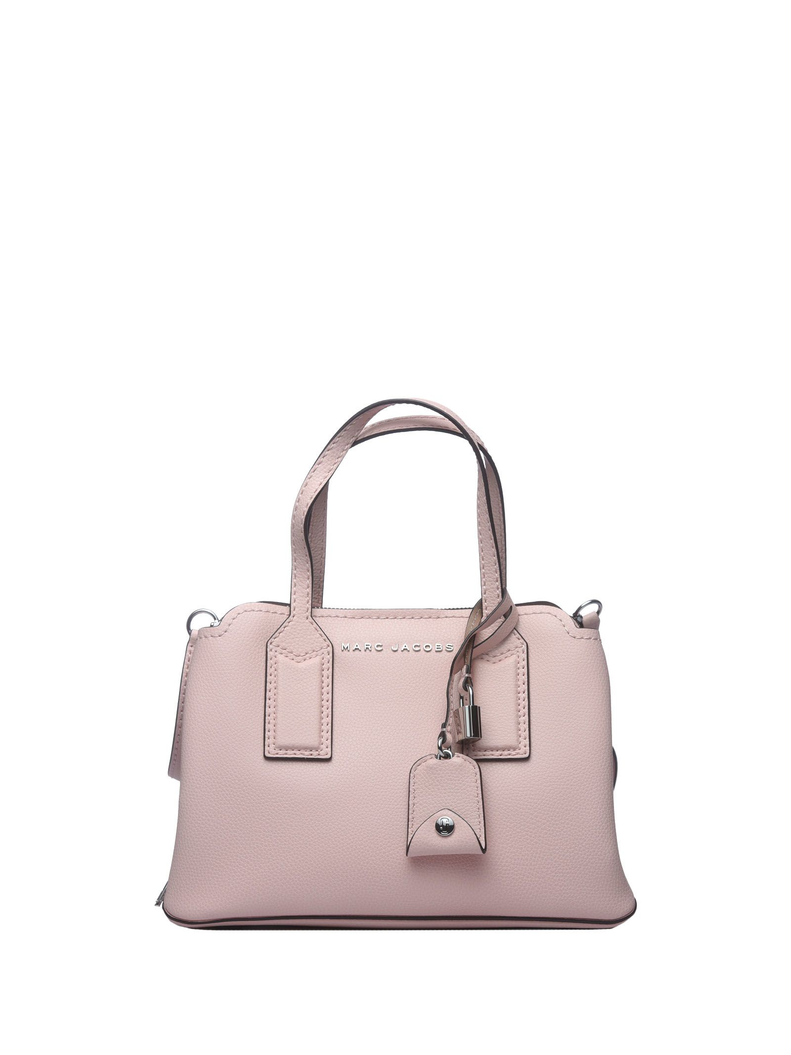 Marc Jacobs Marc Jacobs Editor Crossbody Bag