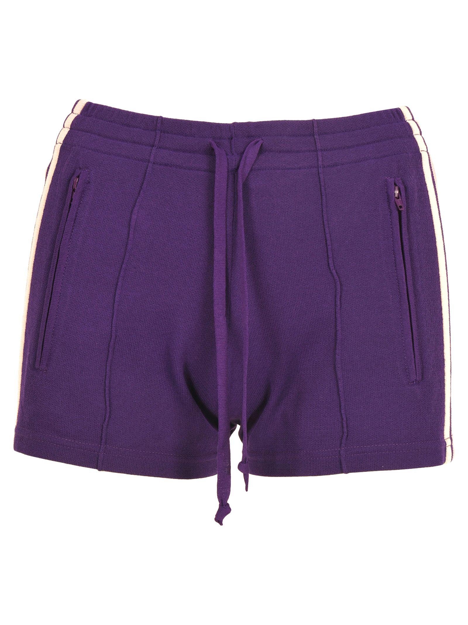 Im Etoile Dorset Shorts