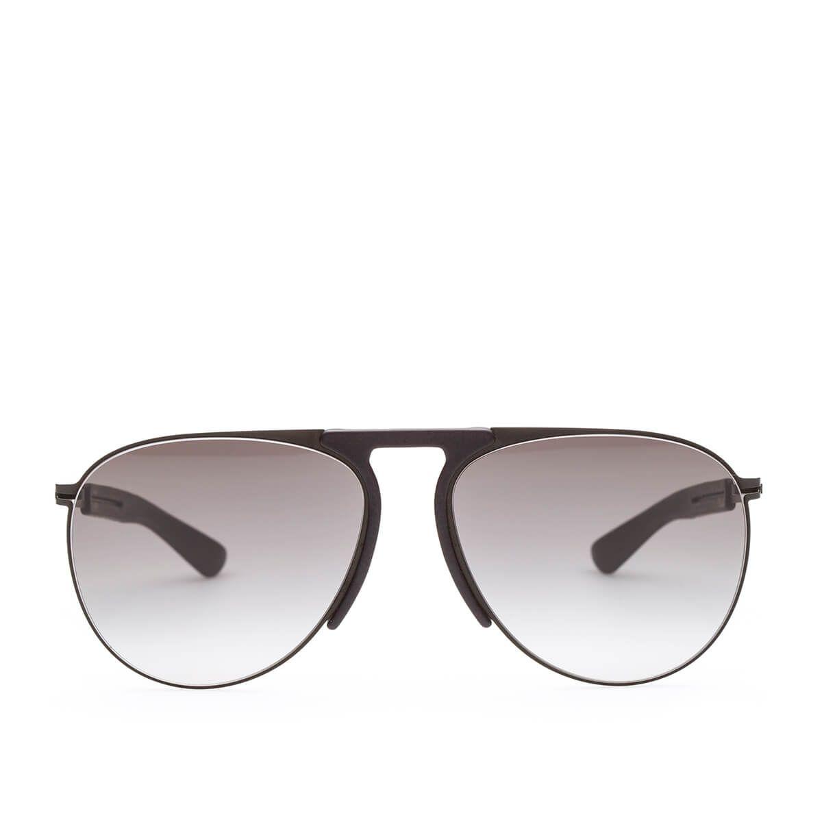 Mykita Rye Sunglasses