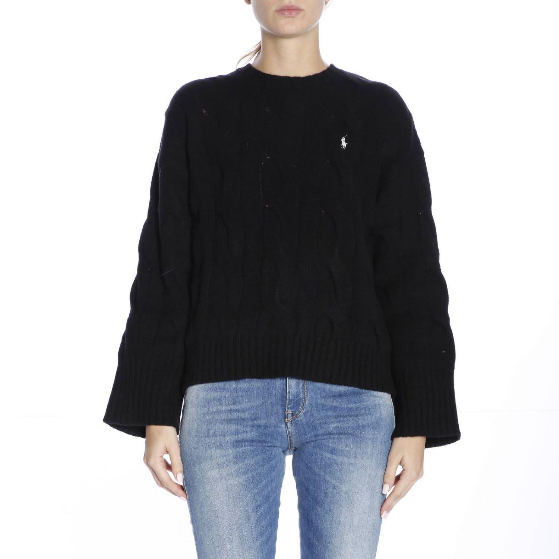 Polo Ralph Lauren Sweater Sweater Women Polo Ralph Lauren