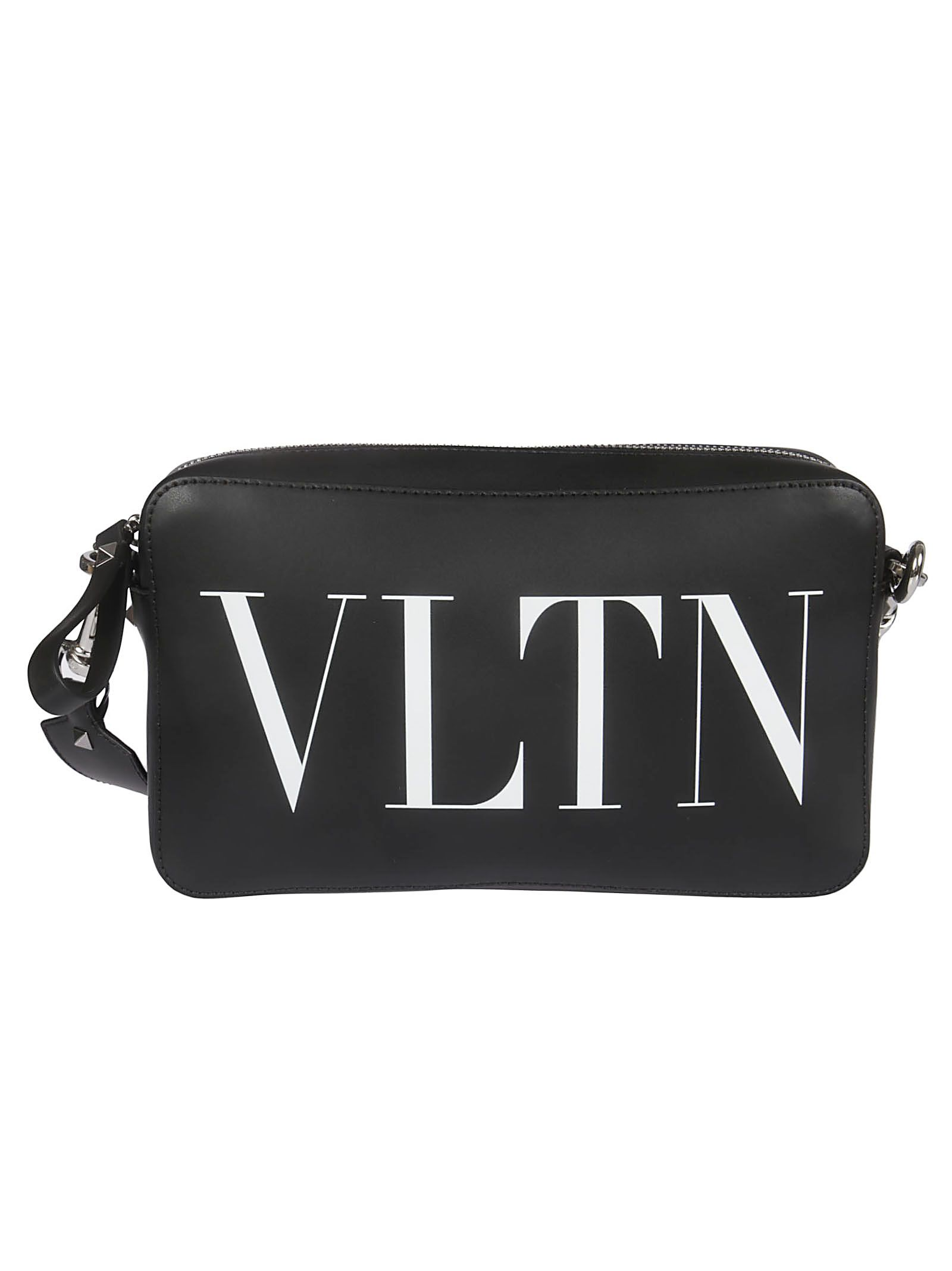 Valentino Vltn Shoulder Bag