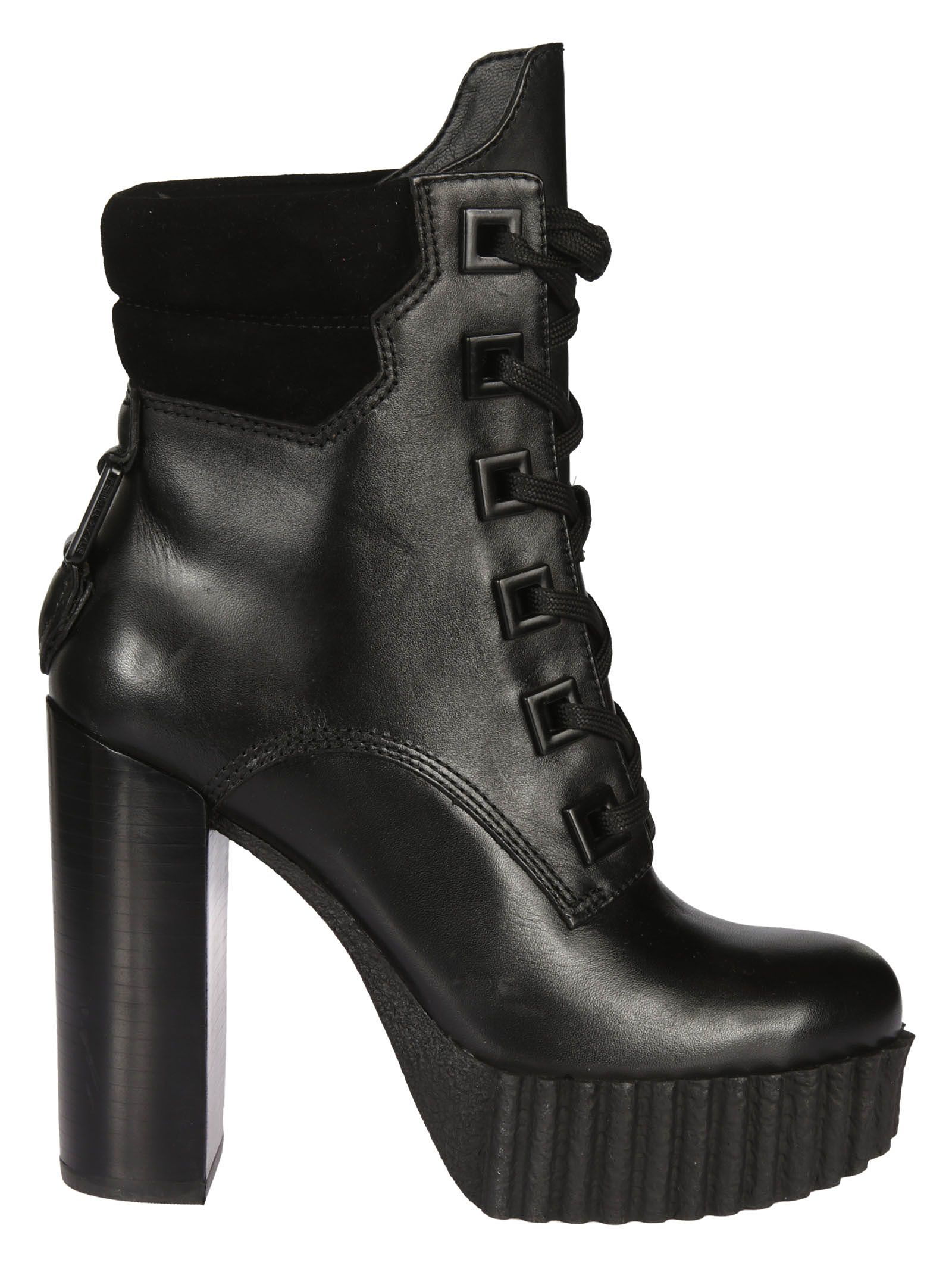 kendall + kylie -   Kkcoty01 Ankle Boots