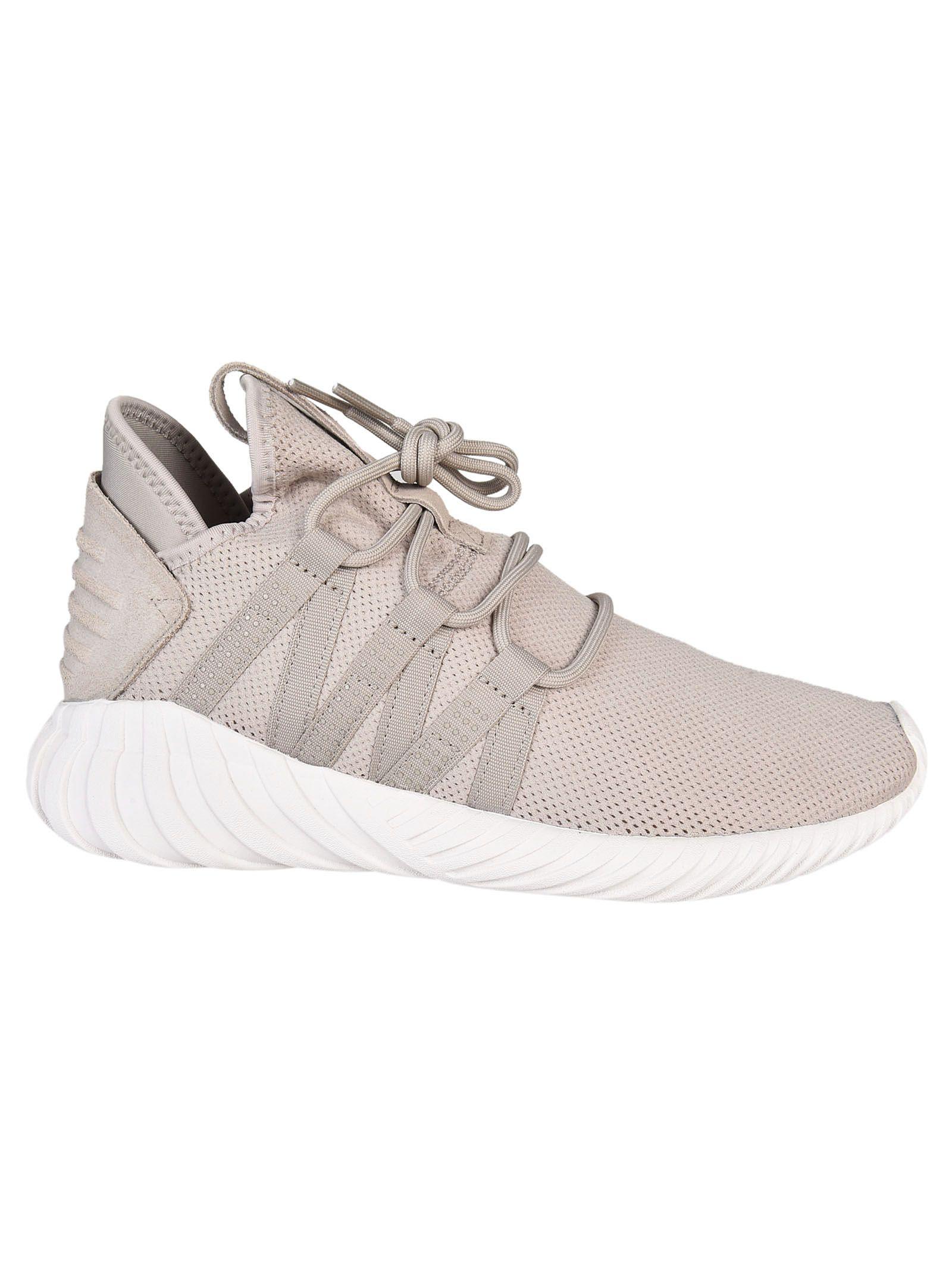 Adidas Tubular Dawn Sneakers