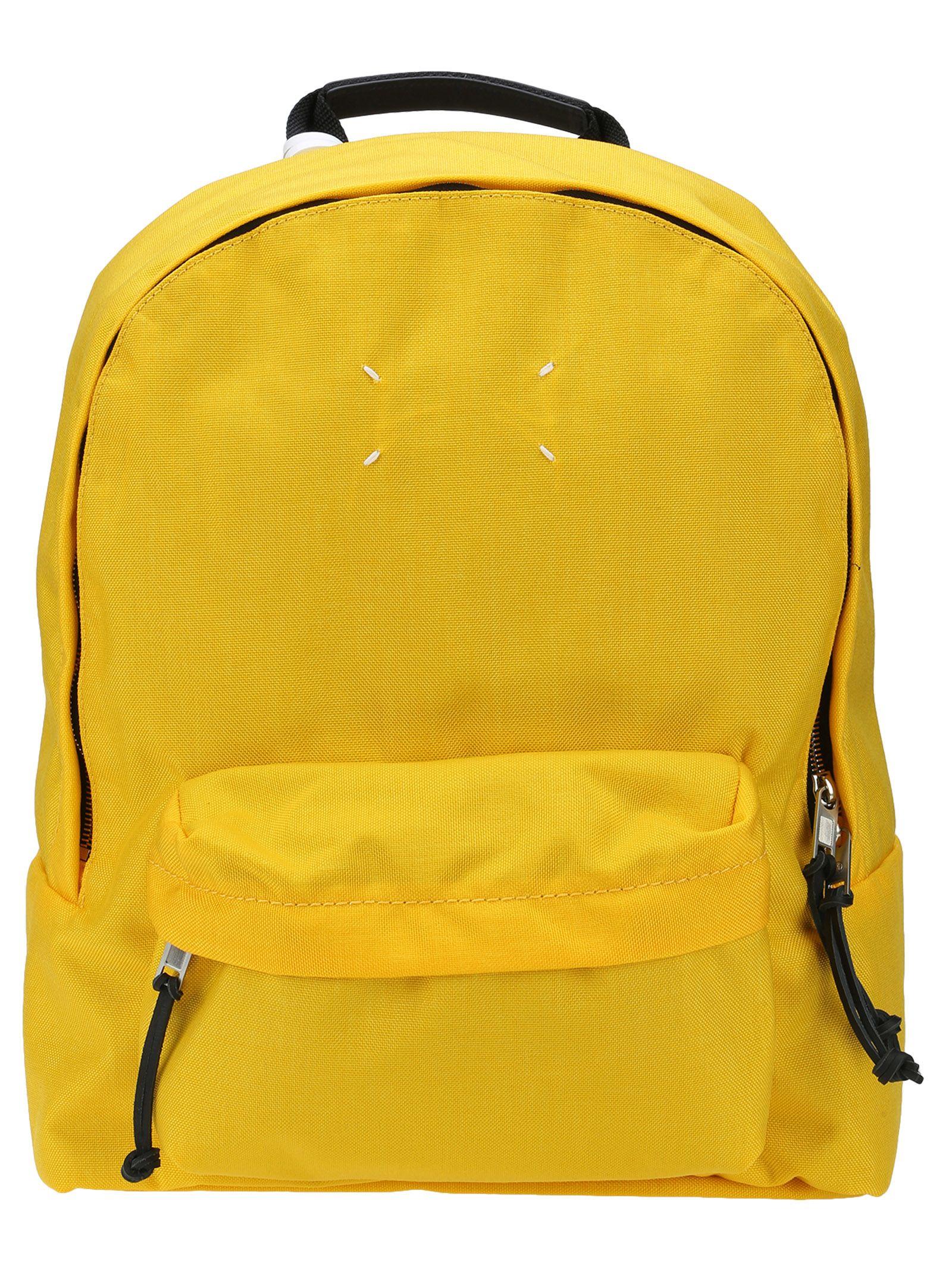 Martin Margiela Backpack Medium