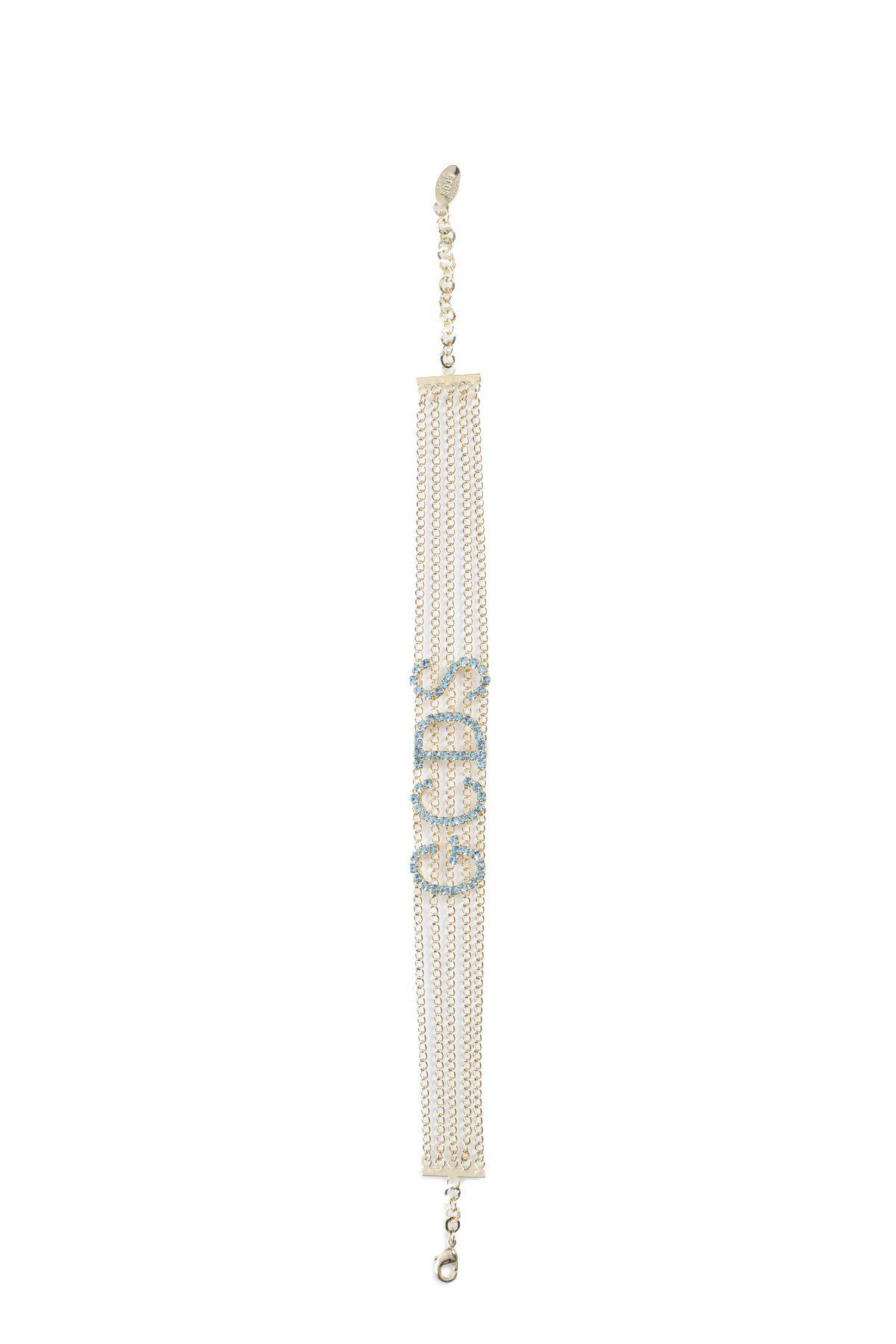 gcds -  Necklace
