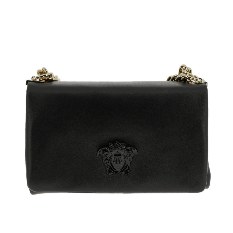 Versace Mini Bag Shoulder Bag Women Versace