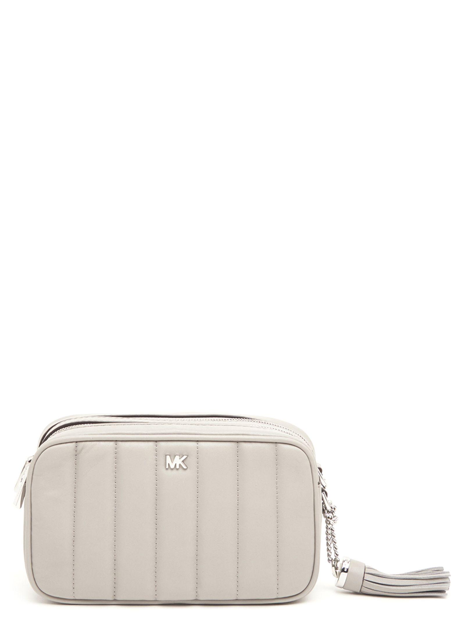 Michael Michael Kors 'camera Bag' Bag